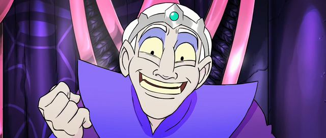 File:King The Starbarians' Die.png