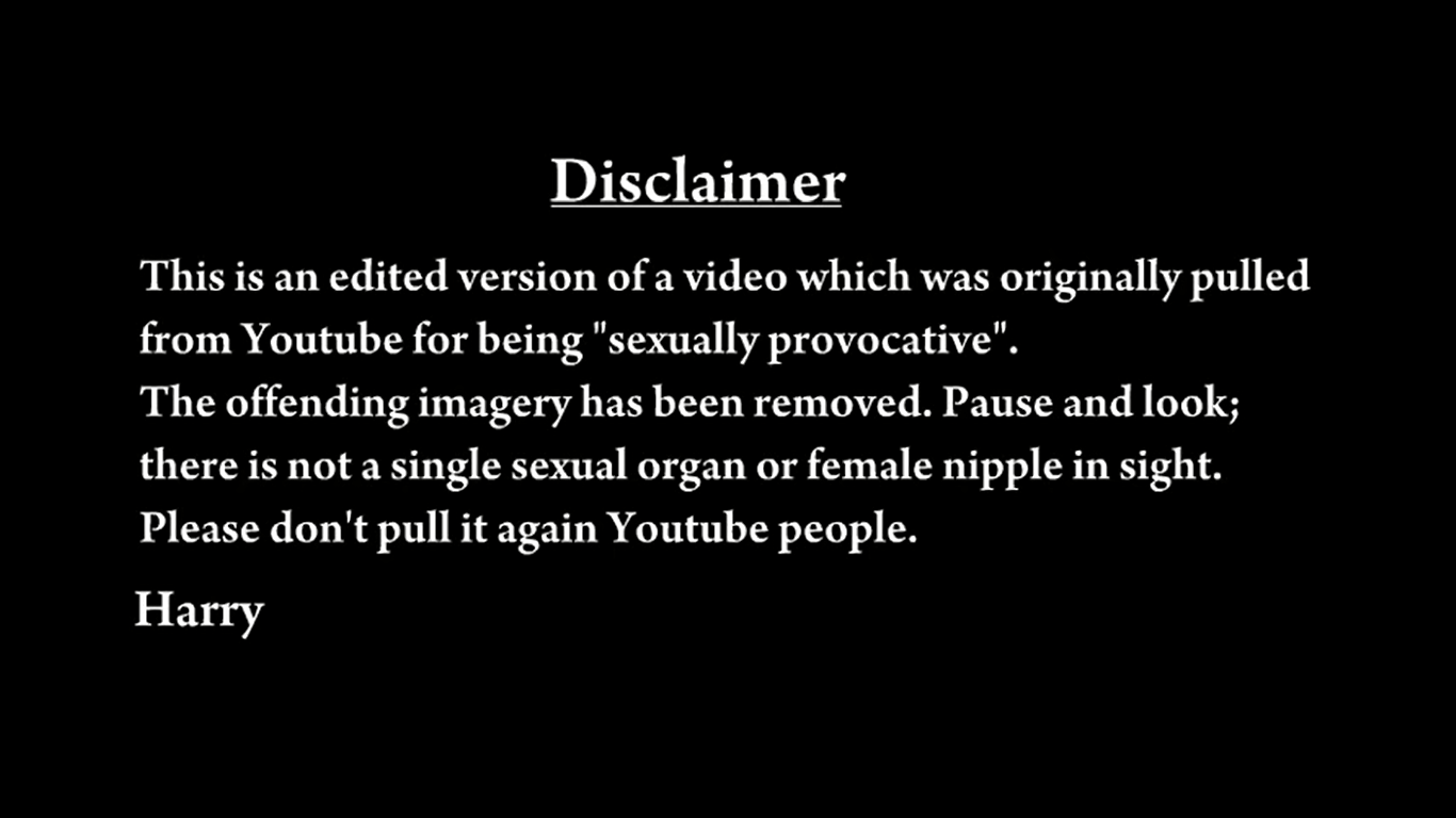 image disclaimer teaser youtube versionpng starbarians wiki fandom powered by wikia