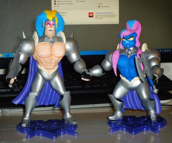 File:Starbarians figurines guilt.jpg