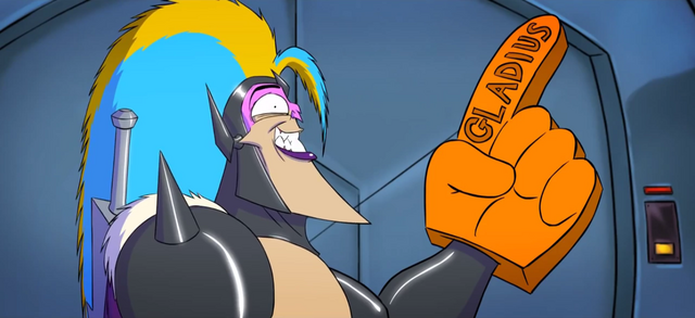 File:Episode 2 Killgar Gladius foam hand.png