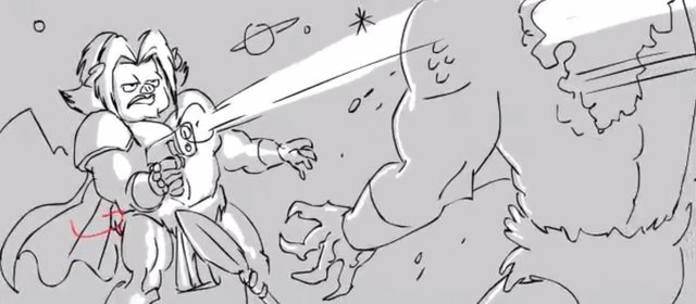 File:Animatic end scene 9.png