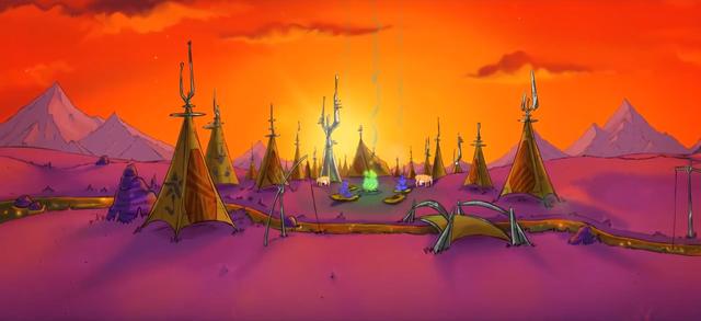 File:Episode 2 primitive planet camp.png