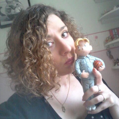 File:Emma-Louise Wakley profile pic.jpg