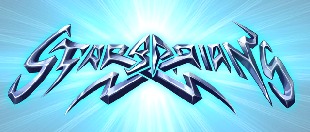 File:Starbarians Logo (Teaser).png