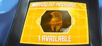 Episode 2 Kargslist