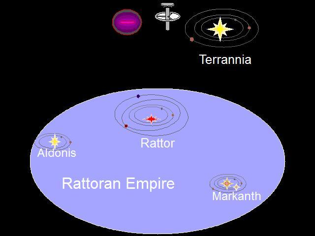 File:AndromedaMap.jpg