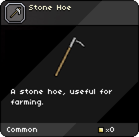 Soubor:Stonehoe infobox.png
