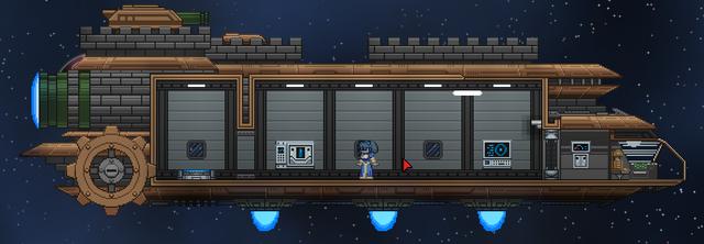 Soubor:Glitch tier 1 spaceship.png