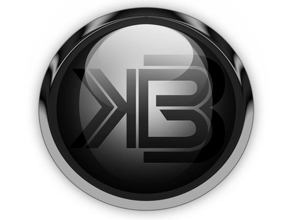 Soubor:Kujar3 PCS.png