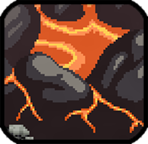 Datei:Starbound Wiki Biomes.png