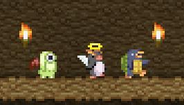 File:Penguin1.png