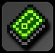 Starbound Wiki Crafting