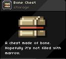 Bone Chest