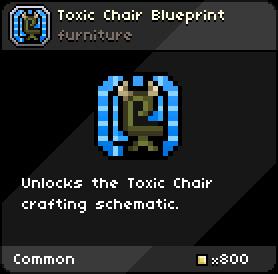 Toxicchairblueprint infobox