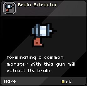 Brainextractor infobox