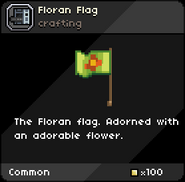 Floran Flag tooltip