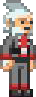Apex-Male-Specialist-Armor