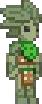 Floran-Male-Pelt-Armor