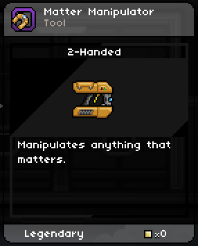 File:MatterManipulator.PNG