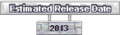 Thumbnail for version as of 23:08, May 6, 2013