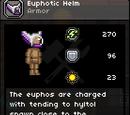 Euphotic Armor