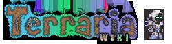 Terraria-Wiki-wordmark