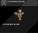 Ironarmoravian