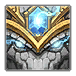 High Templar - Khaydarin Amulet