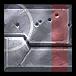 Terran Building Armor