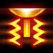 Battlecruiser - Weapon Refit