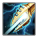Protoss Air Weapons Level 3