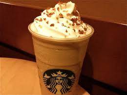 File:Starbucks caramel brulee latte.jpg
