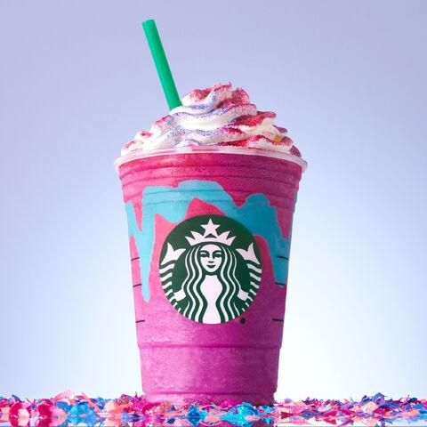 File:Unicorn Frappuccino.jpg