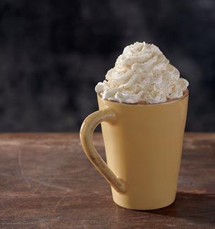 File:Vanilla Latte Full.jpg