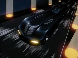 File:Batman animated series batmobile.jpg