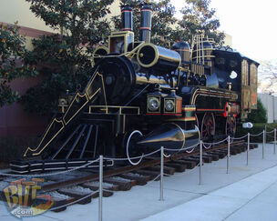 Bttf3-train-usf-2008-03