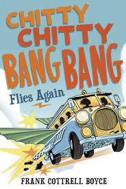 File:Chitty Sequel.jpg