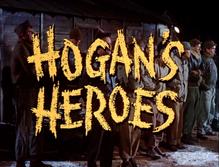 File:Hogan's Heroes.png