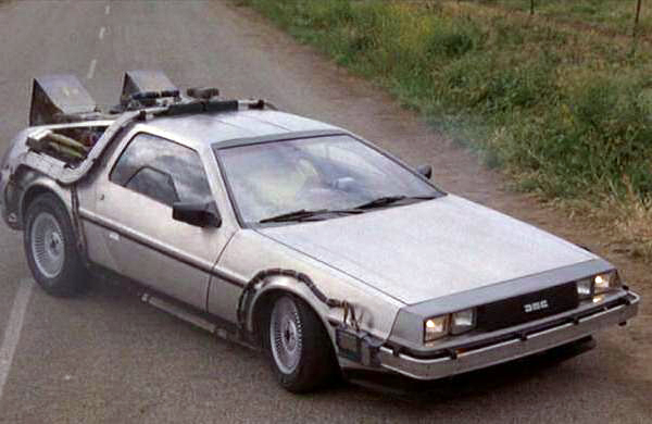 File:1983 delorean back to the future 3.jpg