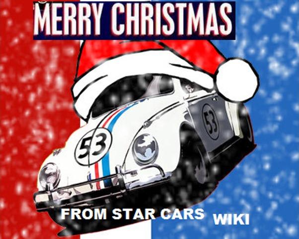 File:Star cars christmas.jpg