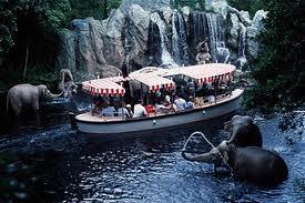 File:Jungle Cruise Boats.jpg