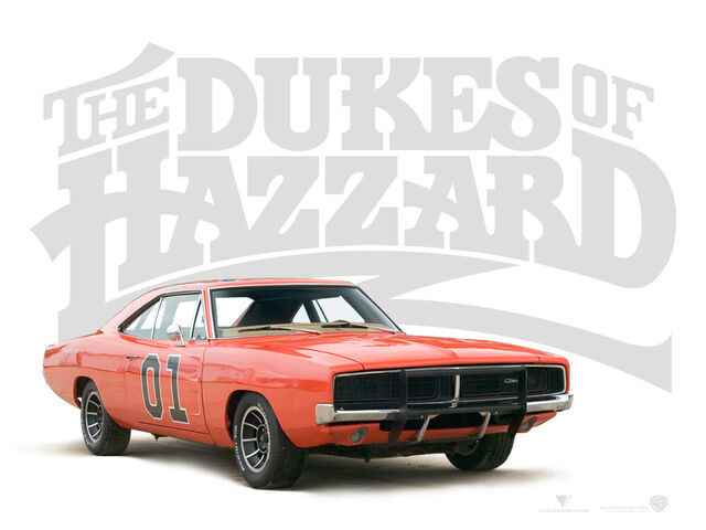 File:The dukes of hazzard 5.jpg