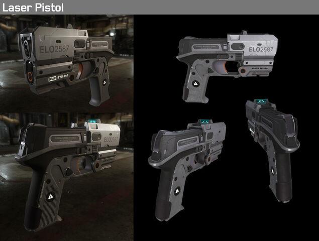 File:SC Laser Pistol.jpg