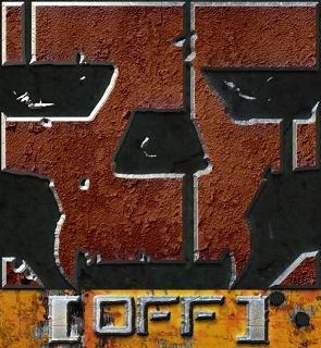 File:OFF logo.jpg
