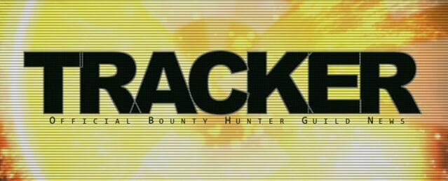 File:Tracker-740x300.jpg