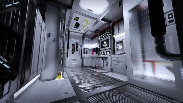 File:09 Vanguard Warden lifepod 01.png