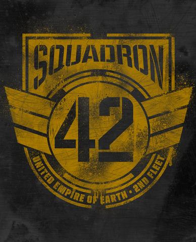 Datei:Squadron42-logo.png