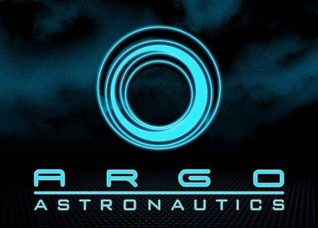 File:Argo Logo.jpg