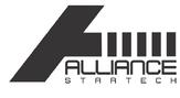 Alliance Startech