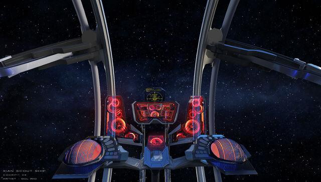 File:Xian scout ship cockpit 03.jpg
